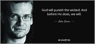 gods will quotes page a z quotes