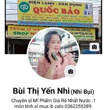 Nhi Bụi Shop - Posts | Facebook