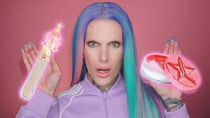 jeffree star cosmetic must haves