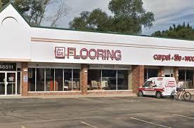 2 metro detroit flooring s
