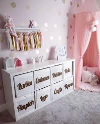 27 Pretty Kids Room Ideer Som Er Utenfor Chic Ideer Pretty Utenfor Baby Room Decor Kid Room Decor Girls Room Decor