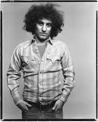 Abbie Hoffman, Yippie, The Chicago Conspiracy Trial, Chicago, September 26,  1970, Richard Avedo… | Richard avedon, Richard avedon photos, Richard  avedon photography