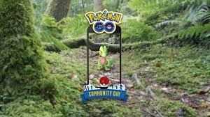 PRESALE! Community Day Shiny Bagon Pokemon Go SHINY BAGON Pokemon Catch