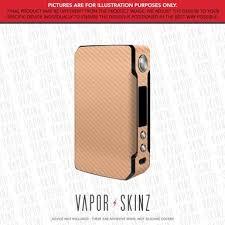 Voopoo Drag 2 Skinz Wraps Decals Skins Vapor Skinz Page 2