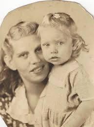 Mrs. Ida Mae Hill Obituary - Visitation & Funeral Information