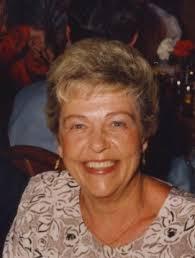 Betty Brown Obituario - Greensboro, NC