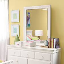Shop For Kids Bedroom Furniture At Jordan S Furniture Ma Nh Ri And Ct