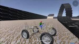 dream car racing on miniplay