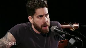 Watch Adam Goldberg (and His Alter-Ego) Perform New Songs as The ...