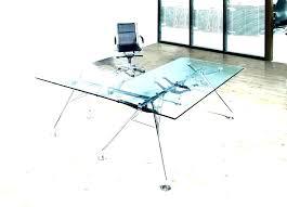 ikea round glass table winditie info