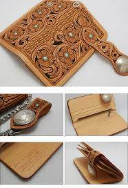 tandy leather wallet patterns city of