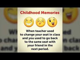 Back to School Life The Funniest School Life Memes ever 😆 - YouTube