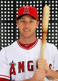 Andrew Romine - Andrew Romine Photos - Los Angeles Angels Photo ...