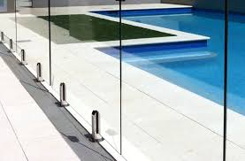 Do You Know The Diy Pool Fencing Regulations Absolut Custom Glass