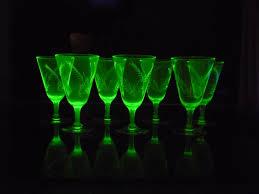 bohemia eight anna green uranium cut