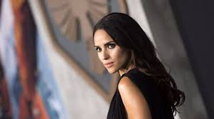 Adria Arjona - Biography, Height & Life Story | Super Stars Bio