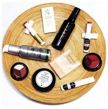 10 singaporean cosmetics brands you