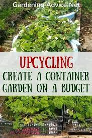 planter vegetable garden turadio