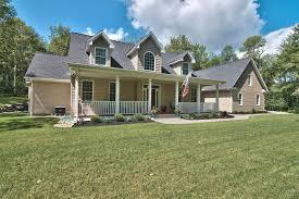 MLS #306161 - 3193 Creek Rd. THOMPSON, PA 18465