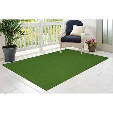 Grass Carpet Wayfair