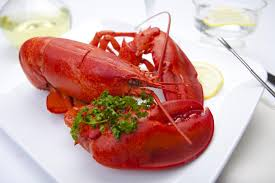 Maine Lobster Now on Twitter: