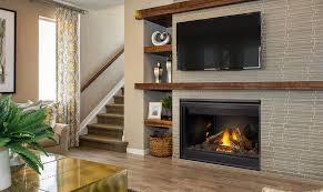 napoleon fireplace dealer columbine