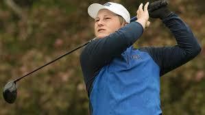 State golf: Breaking down the field | High School Golf | journalstar.com