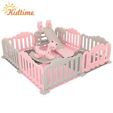 Panel Toddler Plastic Fence Baby Large Babies Adults Playpen For Children Panel Toddler Plastic Fence Baby Large Babies Adults Playpen For Children Suppliers Manufacturers Tradewheel