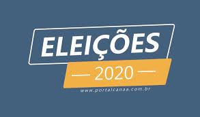 Eleições 2020: Posso realizar enquetes na internet na minha cidade ...