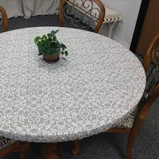 oval fitted tablecloth oblong fitted