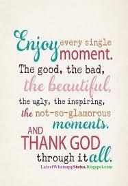 gratitude images quotes image quotes at com