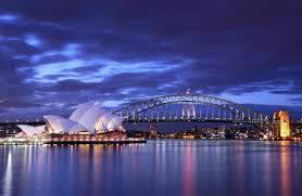 47 sydney harbour bridge hd wallpapers