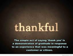 i m thankful quote