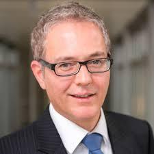 Adrian Keller - Relationship Manager Corporate Customers - Zürich  Versicherungs-Gesellschaft AG | XING