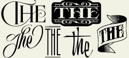 letterhead fonts view all fonts