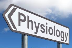 Physiology - Highway Sign image