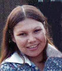 Obit: Cynthia M. Hunt - News - Devils Lake Journal - Devils Lake ...