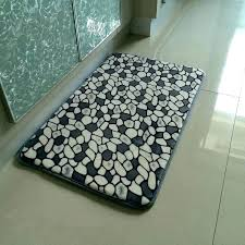 foam bathroom mats enviroshutters co