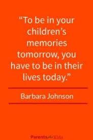 best positive parenting quotes parents plus kids