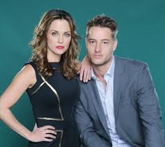 Sage & Adam | Young and the restless, Young, Super couple