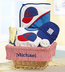 new baby gift baskets archives