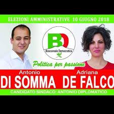 Adriana De Falco & Antonio Di Somma - Home   Facebook