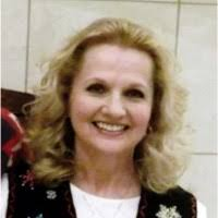 Martha West - Environmental Engineer - Appalachian Environmental Resources,  Inc. | LinkedIn