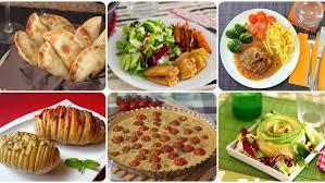 32 Recetas Para Quedar Como Un Genio De La Cocina Sin Saber Casi Cocinar