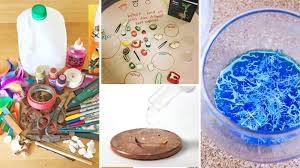 25 First Grade Science Projects To Pique Every Student S Interest