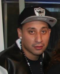 Adam Castillo Obituary - Merced, CA