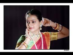 Kathak | Preeti Singh | 20th National Youth festival Raipur - YouTube