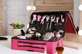 the makeup artist s toolbox new york