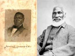 The True Story of 'Uncle Tom's Cabin' | History | Smithsonian Magazine