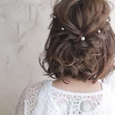 تسريحات الشعر للشعر القصير